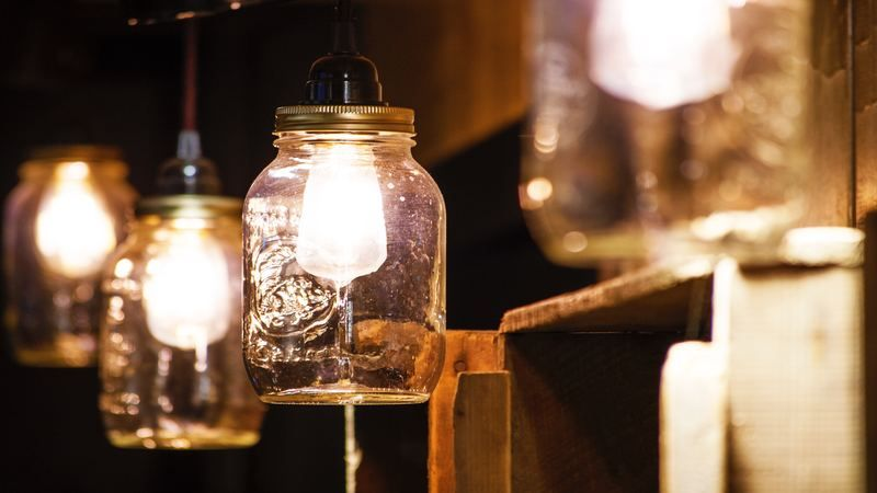 LAMPS-WITH-BOTTLES